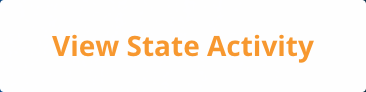 State Activity