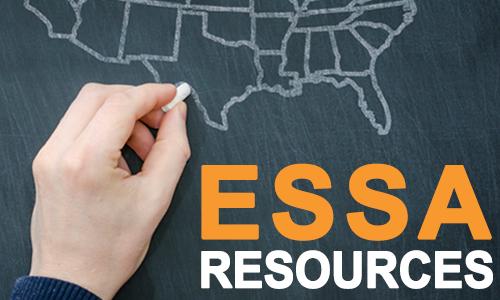 essa-resources-img