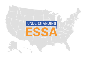 BlankMap-USA-states-essa