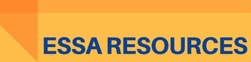 button essa resources